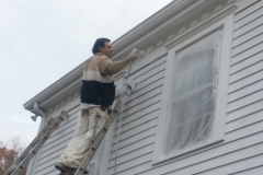 Painting Services Chester NJ