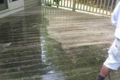 Power Washing Morris County New Jersey