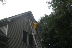 Powerwashing Dover NJ