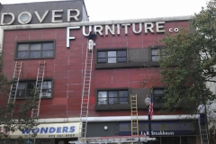 Dover NJ Painting
