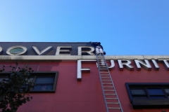Dover New Jersey Painters