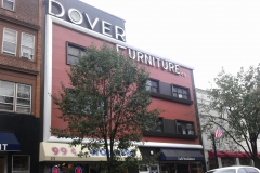 Painting Companies Dover NJ