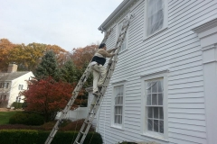Painting Services Chester New Jersey