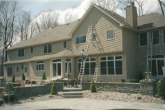 Painting Services In Morris County NJ