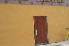 Little Theater In Dover NJ